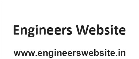 Engineers Website